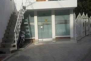 Local Comercial en Arriendo, Bavaria Country, Santa Marta