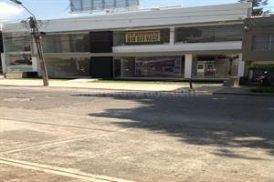 Local Comercial en Arriendo, Santa Monica Norte, Cali