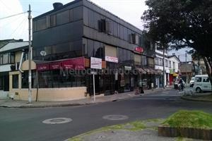 Local Comercial en Arriendo, Modelia Occidental, Bogotá D.C.