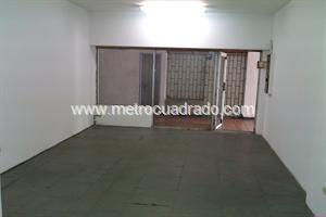 Local Comercial en Venta, La Merced, Cali