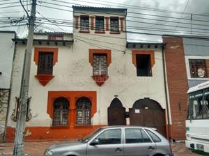 Casa en Venta, Palermo, Bogotá D.C.