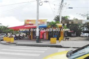 Local Comercial en Venta, Escallon Villa, Cartagena De Indias